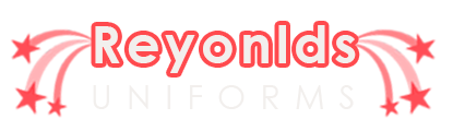 Reyonlds Uniforms Logo